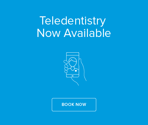 Teledentistry Now Available - Red Bank Smiles Dentistry